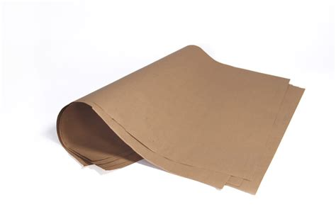 Craft Paper Sheets - kraft paper sheets brown paper void fill wrap n pack