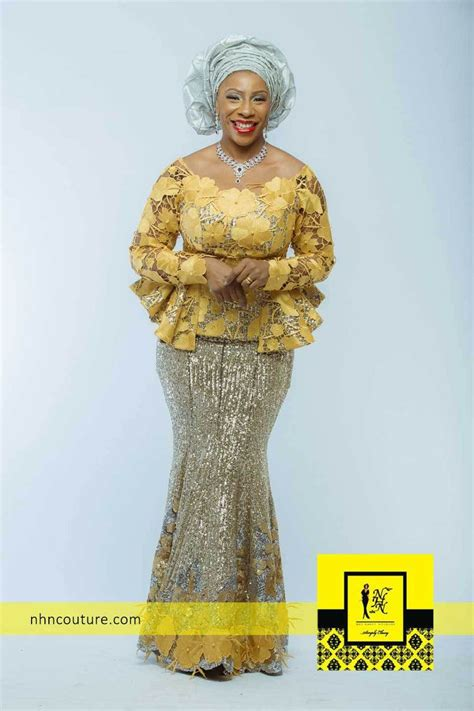 lace kaba styles 1000 ideas about nigerian lace styles on pinterest