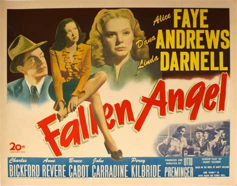 french film about fallen angel bob dylan y su nuevo album quot fallen angels quot 187 noticias musica