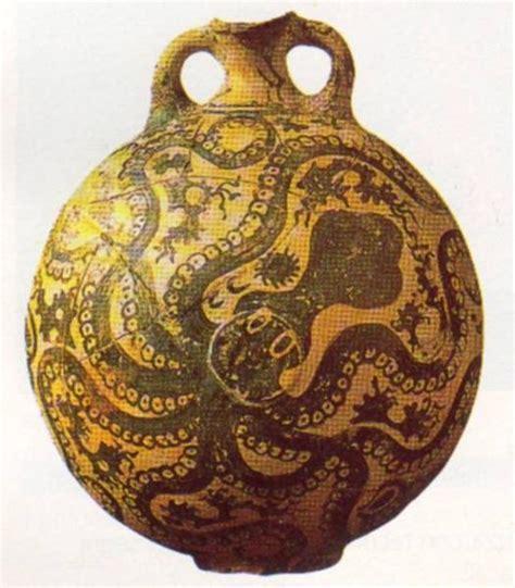 antichi vasi funebri presentazione argomento