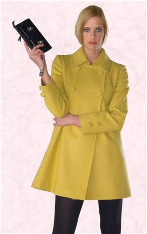 fashion history  womens coats  jackets