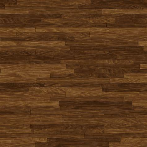 Walnut Brown Color Furniture » Home Design 2017