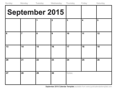 Bb Calendar Sept 2015 Calendars Images Details Uk September 2015