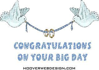 wedding congratulations gif 46 best images about congratulation cards on