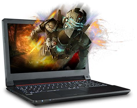best laptops under $1000 for college students gaming