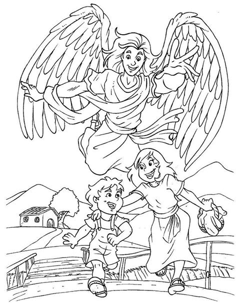 protection from color god s protection coloring pages search children