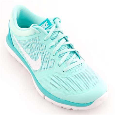 light blue nike shoes tony pryce sports nike s flex 2015 running shoe