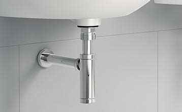 bathroom sink accessories bathroom sink accessories for your bathroom gustavsberg