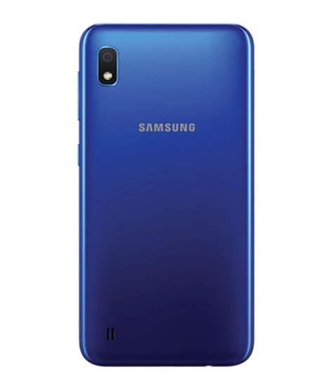 Samsung A10 Buy by Samsung Galaxy A10 Price In Malaysia Rm499 Mesramobile