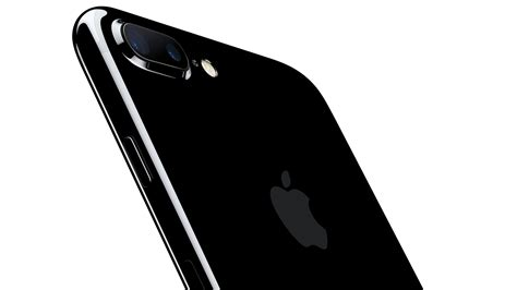 iphone 7 plus news release date uk price features specifications macworld uk