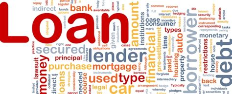 Forum Credit Union Auto Loan Payoff Address Debt Help Payday Loan Debt Debt Help Uk Forum