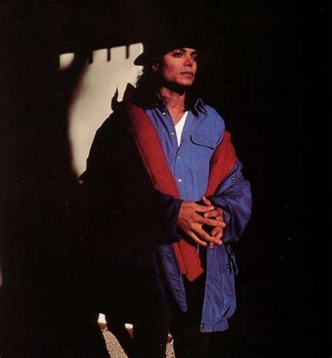 Spot à Pince 2908 by The Photoshoot Michael Jackson Photo