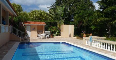 houses for sale in dominican republic 4 bedroom house for sale sosua dominican republic 7th heaven properties