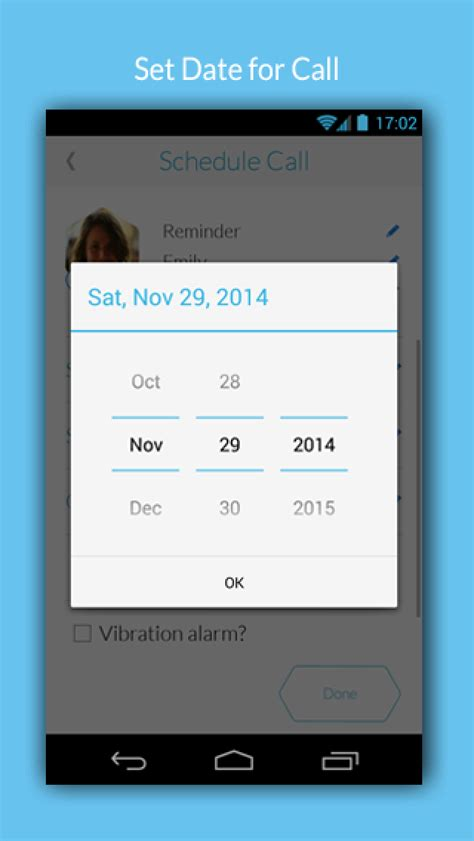 snapshots app for android free call sms scheduler app for android new android utilities app