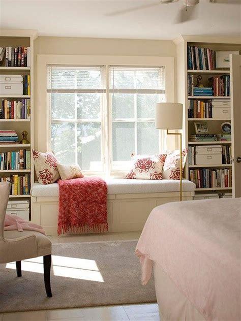bedroom nook ideas 50 genius book nook ideas for readers