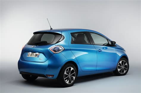 renault zoe engine renault zoe dynamique nav r90 ze 40 review
