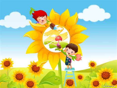 kids wallpaper children free wallpaper photos children day wallpaper