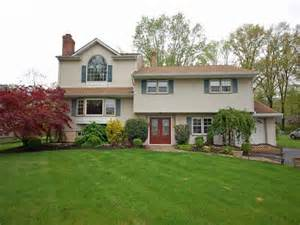 new listing upgraded split level home for sale in bound