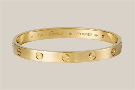 From Cartier With Newsvine Fashion 2 by About The Cartier Bracelet