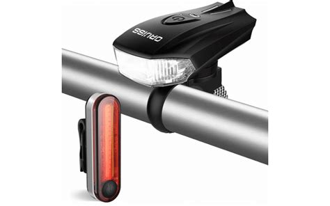 best led bike lights review best bike lights uk 2017 the bicycle ls to get you