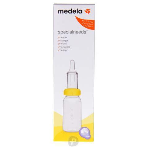 Medela Specialneeds medela biberon specialneeds et t 233 tine pharma360