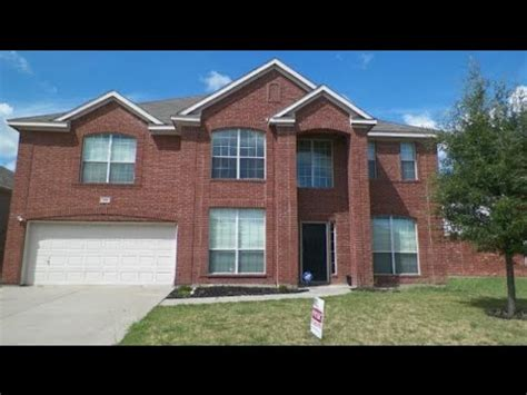 Rent Houses In Dallas Tx by Houses For Rent In Dallas Mansfield House 5br 2 5ba