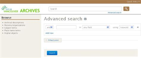 Ca State Advanced Search Our New Search Authenticity