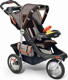 Jeep Liberty Stroller Replacement Parts Jeep Liberty Limited All Terrain 3 Wheel Stroller Galaxy