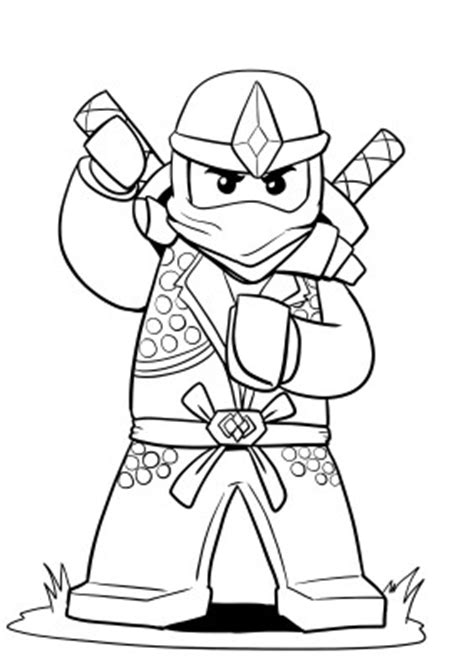 black ninjago coloring pages lego ninjago coloring pages lego coloring sheets