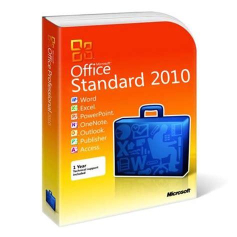 Microsoft Office Standard buy microsoft office 2010 standard product key