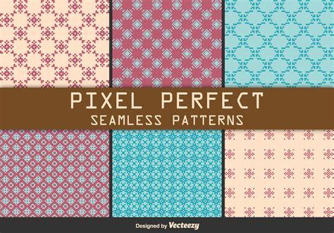 pixel pattern jpg pixel patterns download free vector art stock graphics