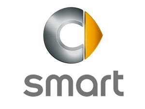Tappezzeria Smart Fortwo Interni In Pelle Smart Sedili E Tappezziere Auto Tmt