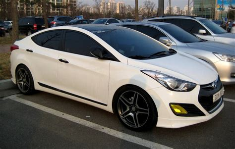 hyundai elantra white related keywords suggestions for white elantra