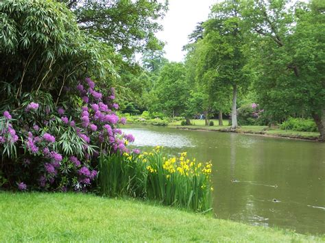 quot claremont gardens quot by pete smith at picturesofengland