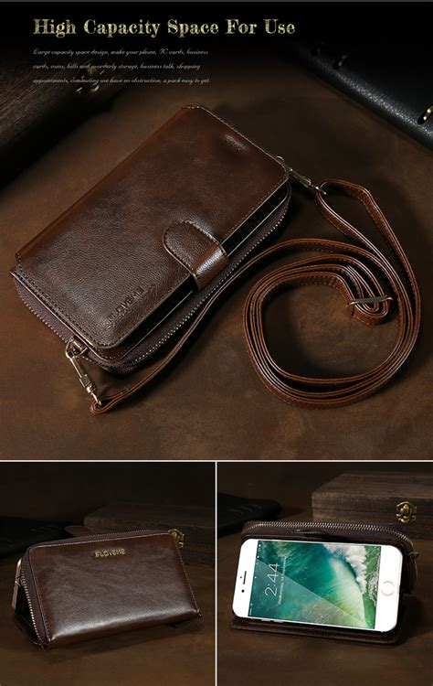 Track Victory Pu Leather Iphone 7 Plus floveme pu leather detachable zipper wallet kickstand with for iphone 7 plus 5 5