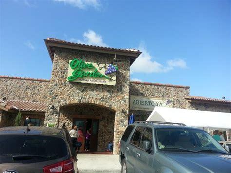 Olive Garden Pr by Bebida Strawberry Limonade Picture Of Olive Garden