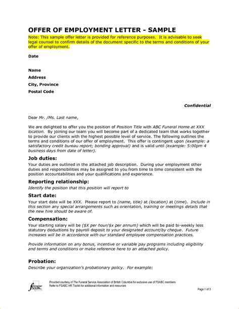 letter format sle hiring letter 46 images application letter sle cover