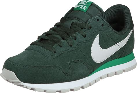 Nike Free Zoom 83 nike air pegasus 83 ltr shoes green weare shop
