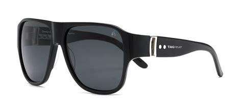 sharapova sunglasses collection for tag heuer