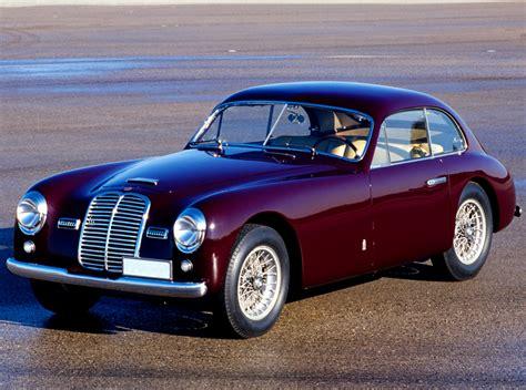 classic maserati maserati a6 1500 sports cars 1947 to 1950 ruelspot com