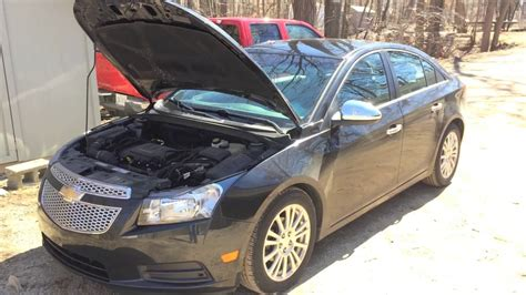 chevy cruze check engine light reset check engine light chevy cruze 2017 iron blog