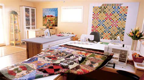 9 quilt design wall ideas shopmartingale