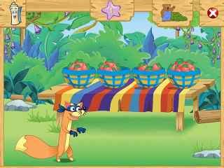 free download full version dora explorer games free download dora the explorer swiper s big adventure