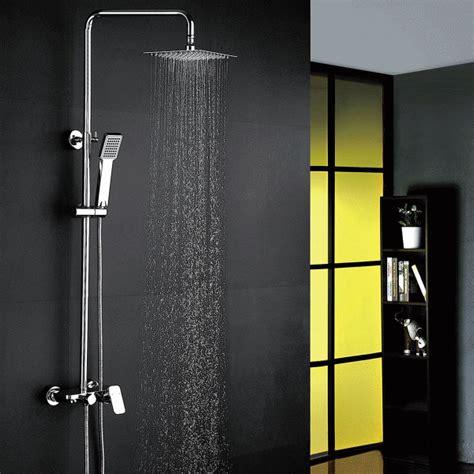 griferias ducha griferias de ducha y ba 241 era imex tu ducha