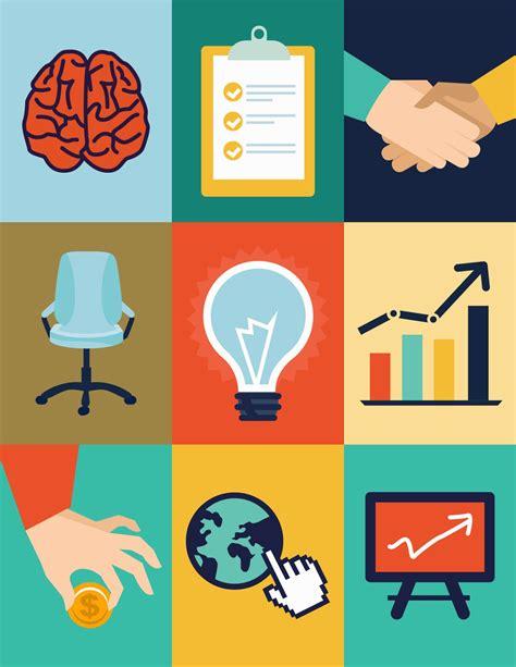 Resumen 7 Habitos by Gerencia Estrategica Aprendizaje De Los 7 H 225 Bitos De La