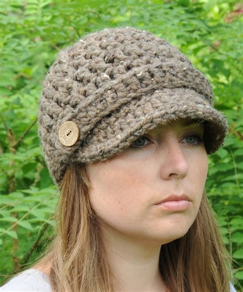 crochet hair look hat patterns womens hat crochet hair accessories 11 trends for
