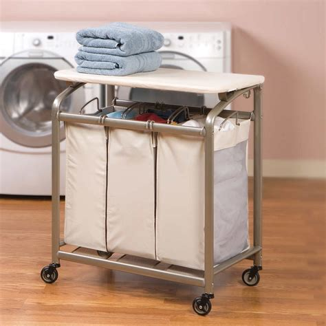 4 section laundry her best 4 section laundry sorter sierra laundry using 4