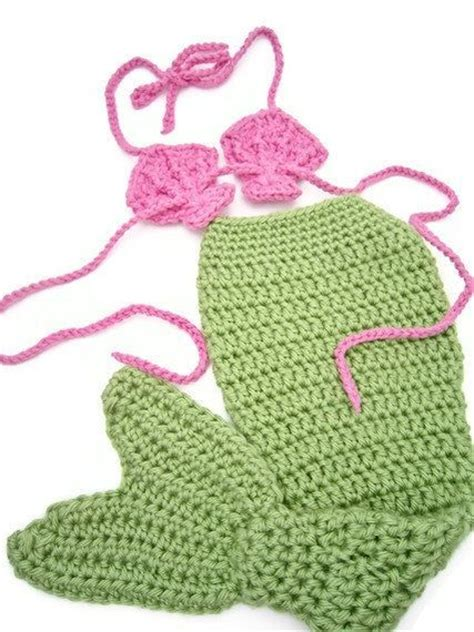 crochet mermaid pattern on pinterest crochet mermaid mermaid costume free crochet pattern crochet mermaid