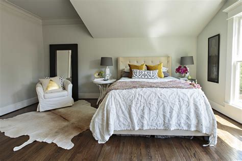 modern shabby chic bedroom how to decorate a shabby chic bedroom 22944 bedroom ideas