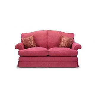 whitehead designs sofas bespoke sofas whitehead designs whitehead designs